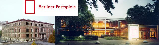 Kulturveranstaltungen Des Bundes In Berlin Gmbh Kbb
